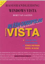 Basishandleiding Windows Vista