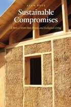 Sustainable Compromises