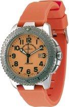 Zeno-Watch Mod. 4554-a5 - Horloge