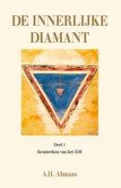 De innerlijke diamant - Kenmerken van het ware zelf 1 Kenmerken van het ware zelf