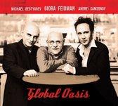 Global Oasis