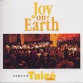 Joy In Earth