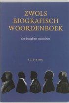 Zwols Biografisch Woordenboek