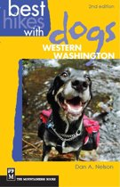 Best Hikes With Dogs in Western Washington