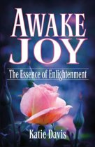 Awake Joy