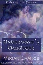 Underwave's Daughter