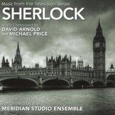 Sherlock: Music From The