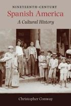 Nineteenth-Century Spanish America