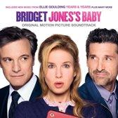 Original Soundtrack - Bridget Jones'S Baby