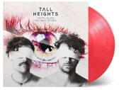 Pretty Colors For Your Actions (Coloured Vinyl)