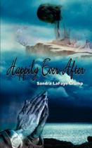 Happily Ever-after