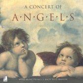 Concert of Angels