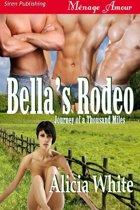 Bella's Rodeo