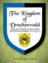 The Kingdom of Drachenwald