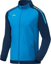 Jako - Polyester jacket Champ Senior - Heren - maat S