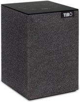 TIBO Choros 2 Muziekstreamer