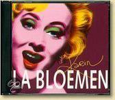 La Bloemen