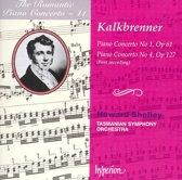 Romantic Concerto 41