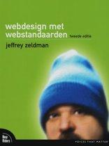 Webdesign Met Webstandaarden