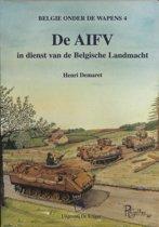 De AIFV