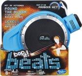 Bop It! Beats - Gezelschapsspel