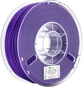 Polymaker PolyLite ABS Purple 1kg 2.85mm