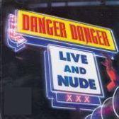 Live & Nude