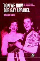 'Don We Now Our Gay Apparel'