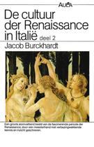 Vantoen.nu 2 - Cultuur de Renaissance in Italië