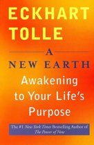 New Earth, Awakening to Your Life's Purpose