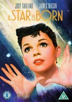 A Star Is Born (Special Edition) (1954)