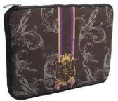 The Royal Club - Royal Glam - Lycra Notebook Sleeve 15'