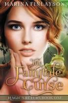 The Fairytale Curse