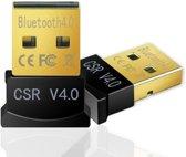 (Combi Pack 2x) Mini Bluetooth V 4.0 USB Micro Adapter Dongle - Underdog Tech - DisQounts