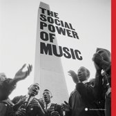Various - The Social Power Of Music