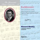 Romantic Concerto 56
