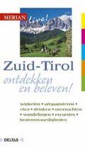 Merian live! - Zuid-Tirol