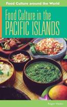 Food Culture in the Pacific Islands