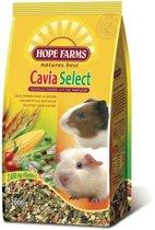 Hope Farms Cavia Select - 800 gr - Caviavoer