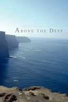 Above the Deep