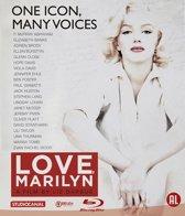 Love Marilyn