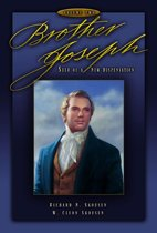 Brother Joseph, volume two