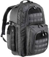 Outac rugzak  Modulair backpack - 60 liter - Zwart