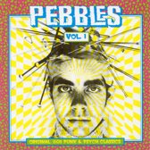 Pebbles Vol. 1