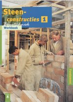 Werkboek 1 Steenconstructies