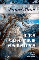 Les quatre saisons