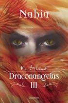 Nahia (Draconangelus 3)