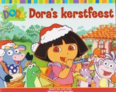 Dora'S Kerstfeest