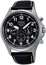 Pulsar Horloge - PX5007X1