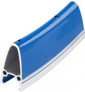 Remerx Velg 28 Inch Aluminium 32g Blauw